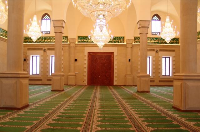 AlNawras Masjid4