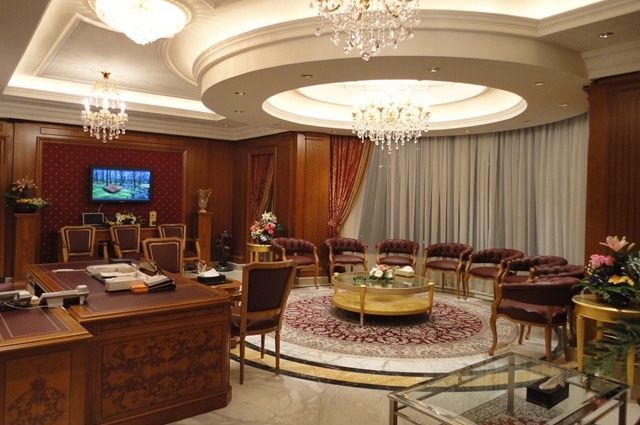 Private Office4