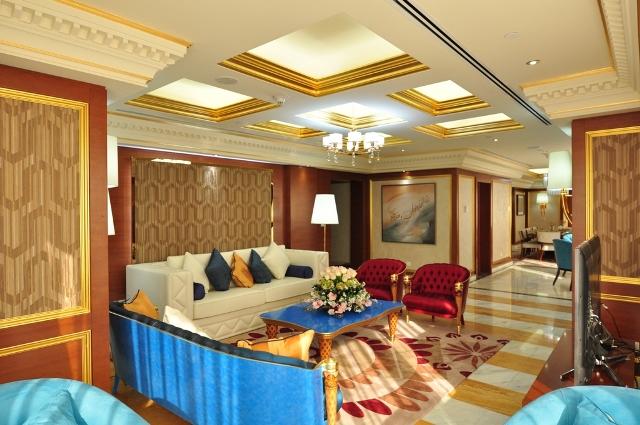 Hyatt_Makkah_Penthouses1