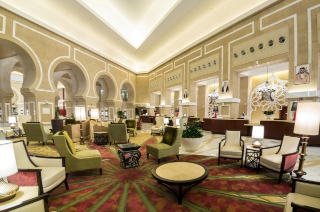 Marriott_Makkah (1)